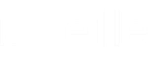 Le Peille Logo